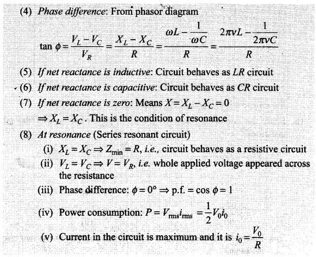 ncert-exemplar-problems-class-12-physics-alternating-current-31