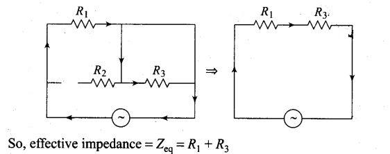 ncert-exemplar-problems-class-12-physics-alternating-current-28