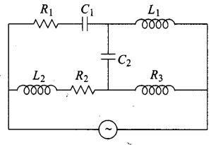 ncert-exemplar-problems-class-12-physics-alternating-current-26