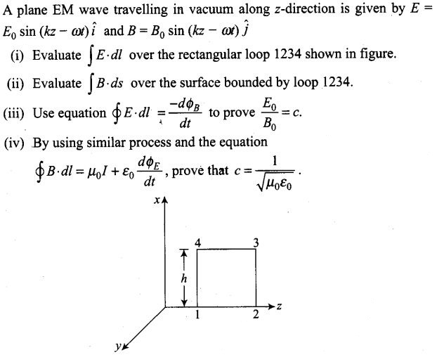 ncert-exemplar-problems-class-12-physics-electromagnetic-waves-52