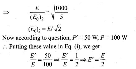 ncert-exemplar-problems-class-12-physics-electromagnetic-waves-9