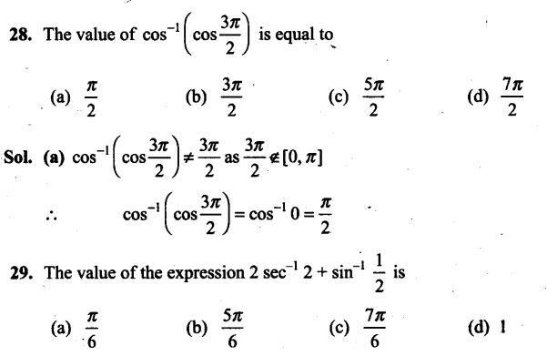 ncert-exemplar-problems-class-12-mathematics-inverse-trigonometric-functions-25
