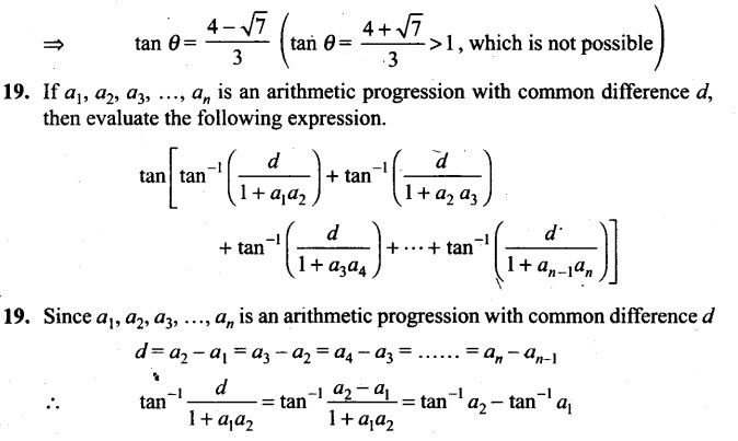 ncert-exemplar-problems-class-12-mathematics-inverse-trigonometric-functions-19