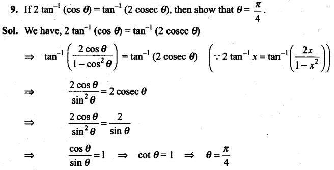 ncert-exemplar-problems-class-12-mathematics-inverse-trigonometric-functions-8