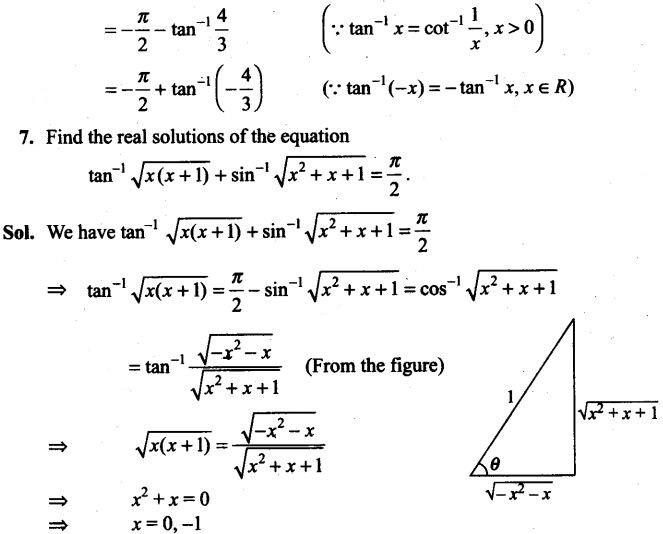 ncert-exemplar-problems-class-12-mathematics-inverse-trigonometric-functions-6