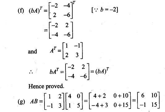 ncert-exemplar-problems-class-12-mathematics-matrices-35