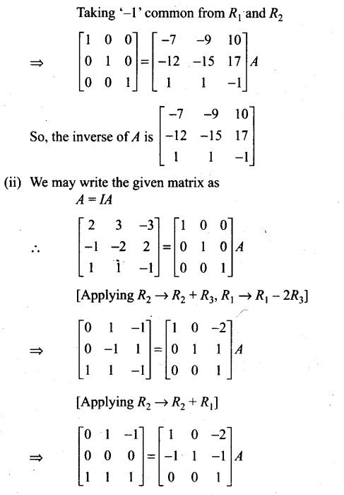 ncert-exemplar-problems-class-12-mathematics-matrices-57