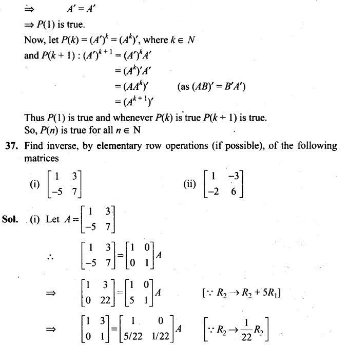ncert-exemplar-problems-class-12-mathematics-matrices-40