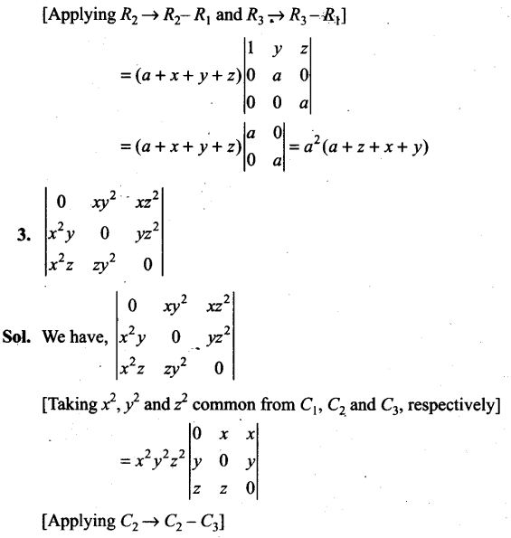 ncert-exemplar-problems-class-12-mathematics-determinants-2
