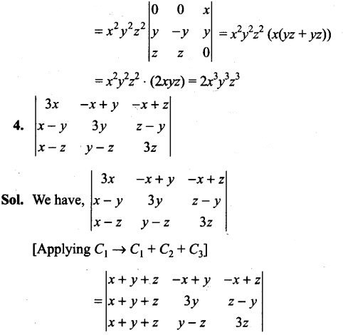 ncert-exemplar-problems-class-12-mathematics-determinants-3