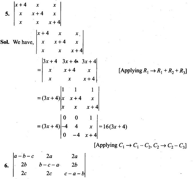 ncert-exemplar-problems-class-12-mathematics-determinants-5