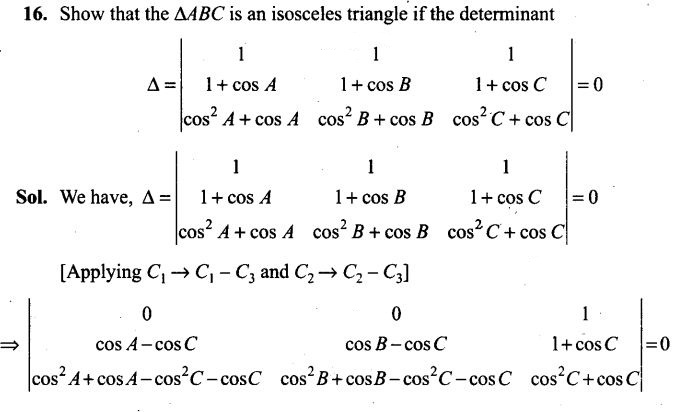 ncert-exemplar-problems-class-12-mathematics-determinants-17