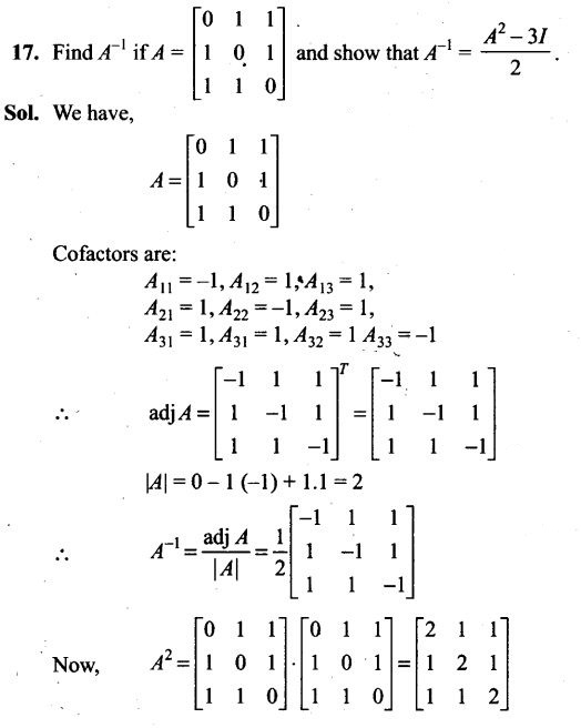 ncert-exemplar-problems-class-12-mathematics-determinants-19