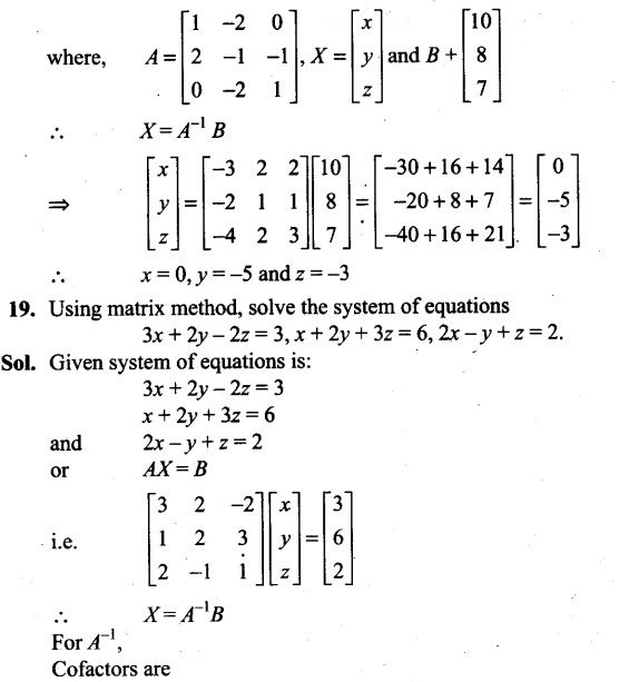 ncert-exemplar-problems-class-12-mathematics-determinants-23