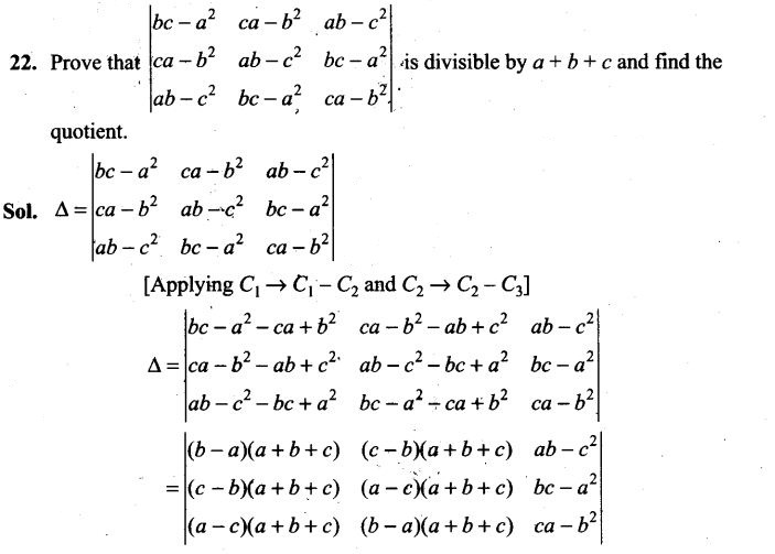 ncert-exemplar-problems-class-12-mathematics-determinants-28