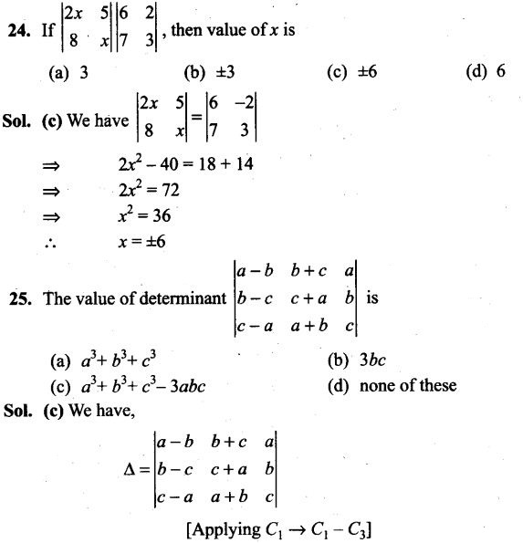 ncert-exemplar-problems-class-12-mathematics-determinants-31