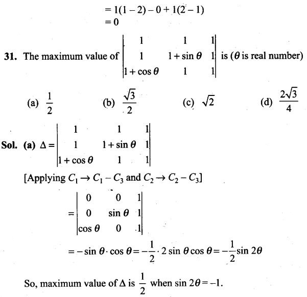 ncert-exemplar-problems-class-12-mathematics-determinants-39