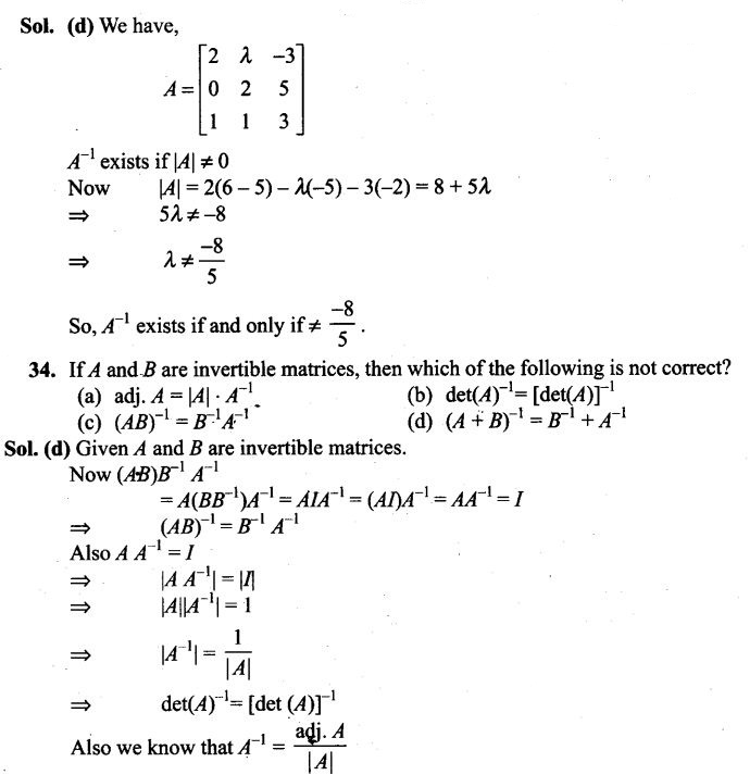 ncert-exemplar-problems-class-12-mathematics-determinants-41
