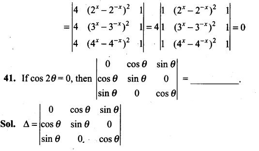 ncert-exemplar-problems-class-12-mathematics-determinants-47