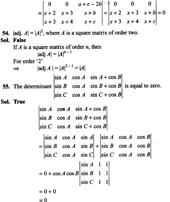 ncert-exemplar-problems-class-12-mathematics-determinants-54