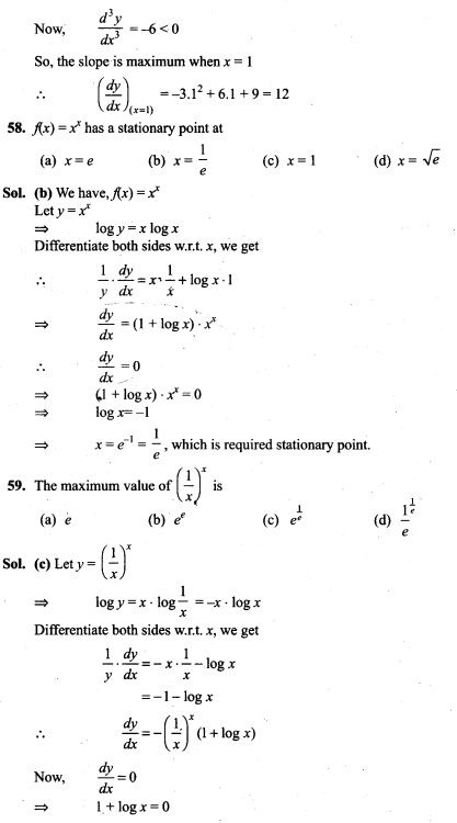 ncert-exemplar-problems-class-12-mathematics-application-derivatives-30
