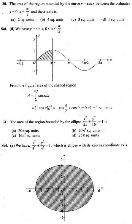 ncert-exemplar-problems-class-12-mathematics-applications-of-integrals-21