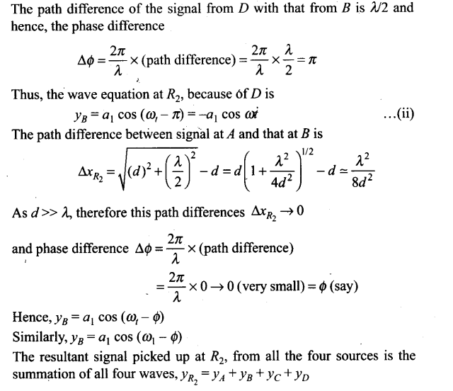 ncert-exemplar-problems-class-12-physics-wave-optics-41