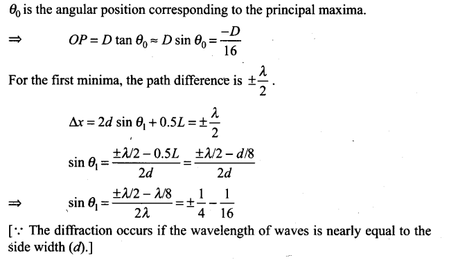 ncert-exemplar-problems-class-12-physics-wave-optics-36