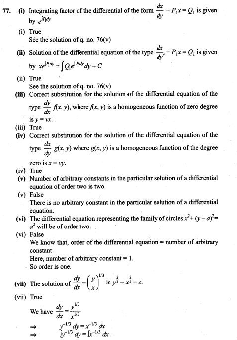 ncert-exemplar-problems-class-12-mathematics-differential-equations-48