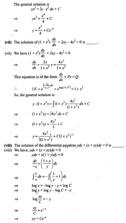 ncert-exemplar-problems-class-12-mathematics-differential-equations-46
