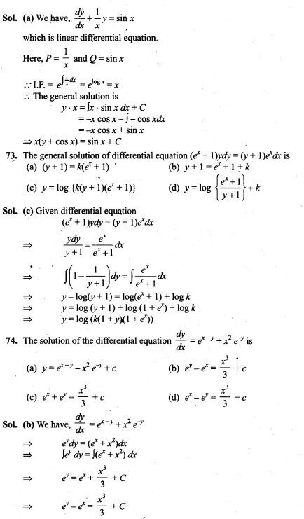 ncert-exemplar-problems-class-12-mathematics-differential-equations-42