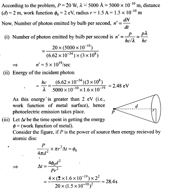 ncert-exemplar-problems-class-12-physics-dual-nature-of-radiation-and-matter-48