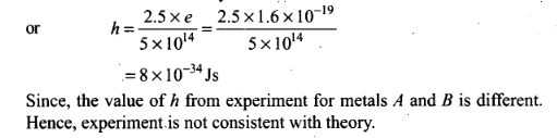 ncert-exemplar-problems-class-12-physics-dual-nature-of-radiation-and-matter-46