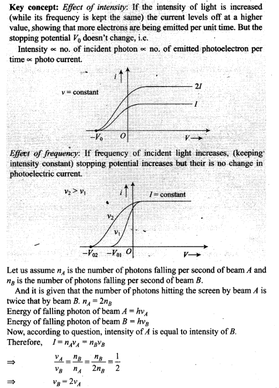 ncert-exemplar-problems-class-12-physics-dual-nature-of-radiation-and-matter-37