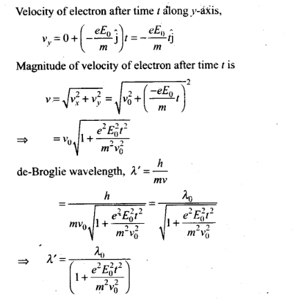 ncert-exemplar-problems-class-12-physics-dual-nature-of-radiation-and-matter-16