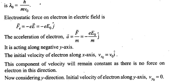 ncert-exemplar-problems-class-12-physics-dual-nature-of-radiation-and-matter-15