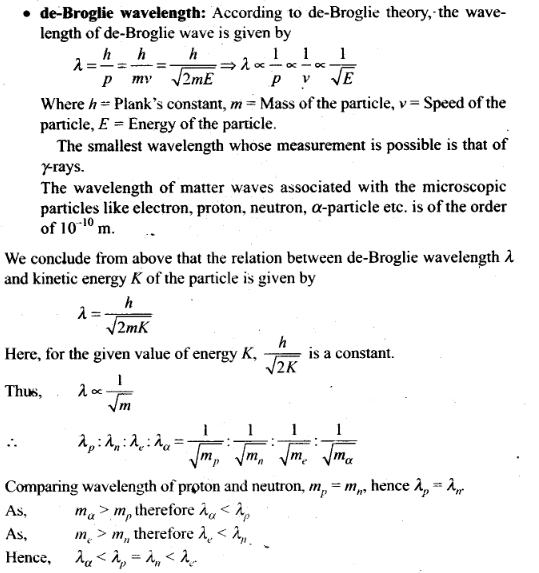 ncert-exemplar-problems-class-12-physics-dual-nature-of-radiation-and-matter-9