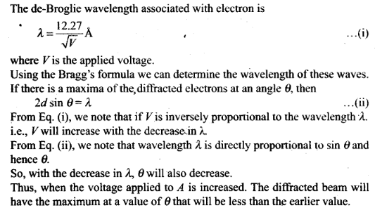 ncert-exemplar-problems-class-12-physics-dual-nature-of-radiation-and-matter-8