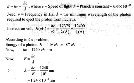 ncert-exemplar-problems-class-12-physics-dual-nature-of-radiation-and-matter-3