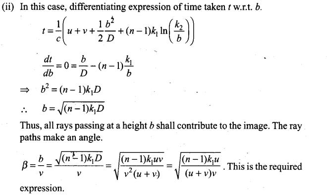 ncert-exemplar-problems-class-12-physics-ray-optics-and-optical-instruments-29