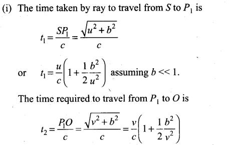 ncert-exemplar-problems-class-12-physics-ray-optics-and-optical-instruments-27