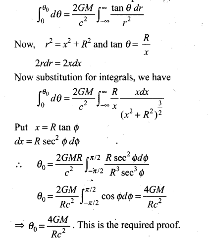 ncert-exemplar-problems-class-12-physics-ray-optics-and-optical-instruments-21
