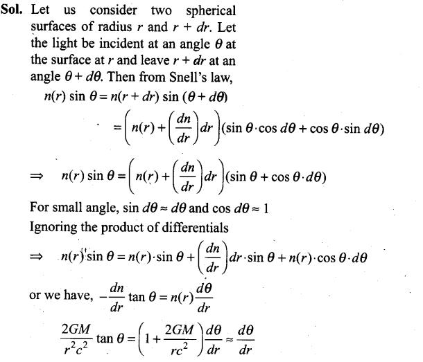 ncert-exemplar-problems-class-12-physics-ray-optics-and-optical-instruments-20
