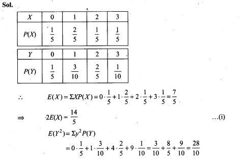 ncert-exemplar-problems-class-12-mathematics-probability-32