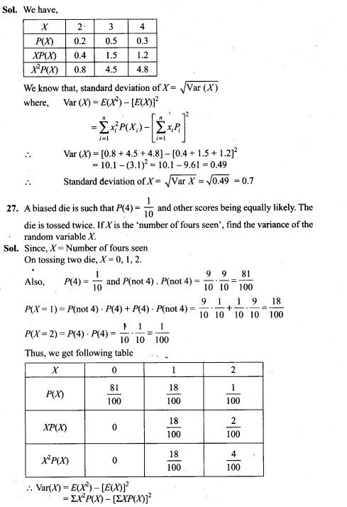probability problems with solutions pdf