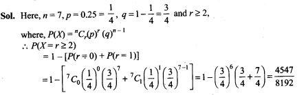 ncert-exemplar-problems-class-12-mathematics-probability-26
