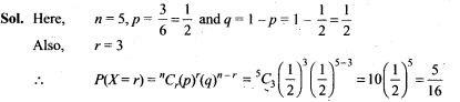 ncert-exemplar-problems-class-12-mathematics-probability-24