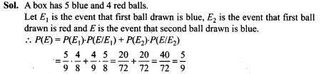 ncert-exemplar-problems-class-12-mathematics-probability-22
