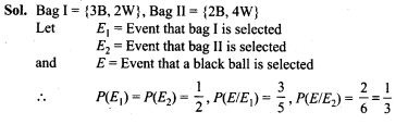 ncert-exemplar-problems-class-12-mathematics-probability-20