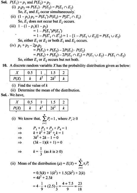 ncert-exemplar-problems-class-12-mathematics-probability-10